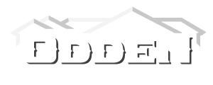 Odden Construction